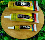 T-7000 Multipurpose Adhesives