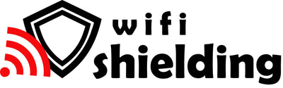 WiFi Shielding