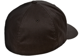 Flexfit Yeshua Hat