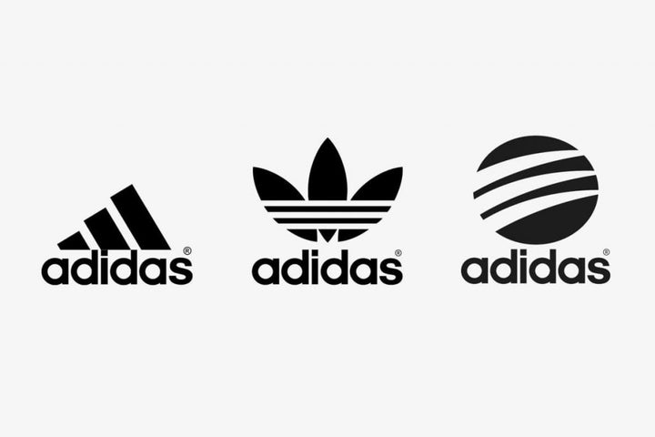 Other Adidas