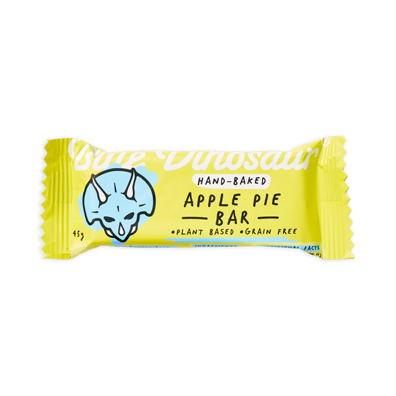 Apple Pie Bar x 12