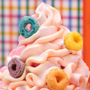 CHANTILLY CORPOREL - FRUIT LOOPS