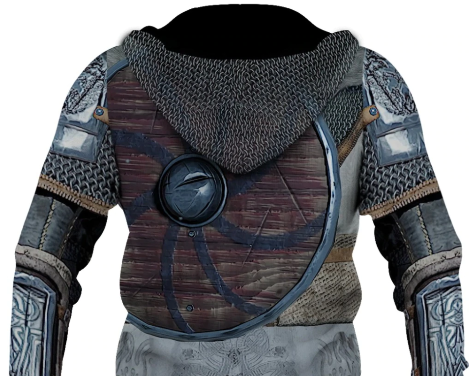 Viking Sweater™