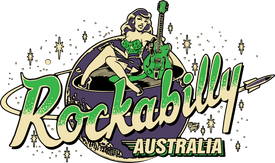 Rockabilly Australia Pty Ltd