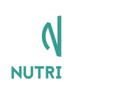NutriWorld.it
