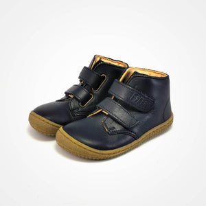 SoftFeet Navy