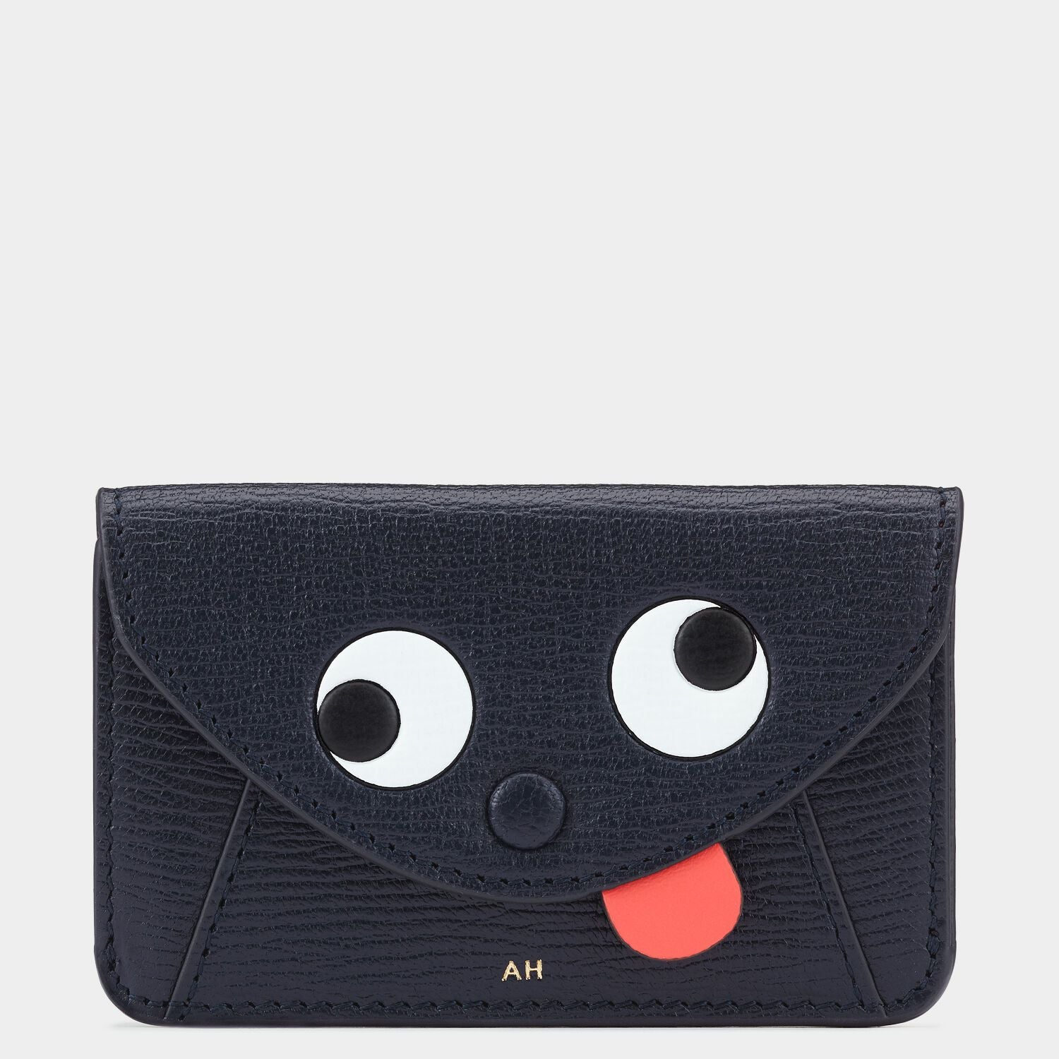 Zany Envelope Card Case