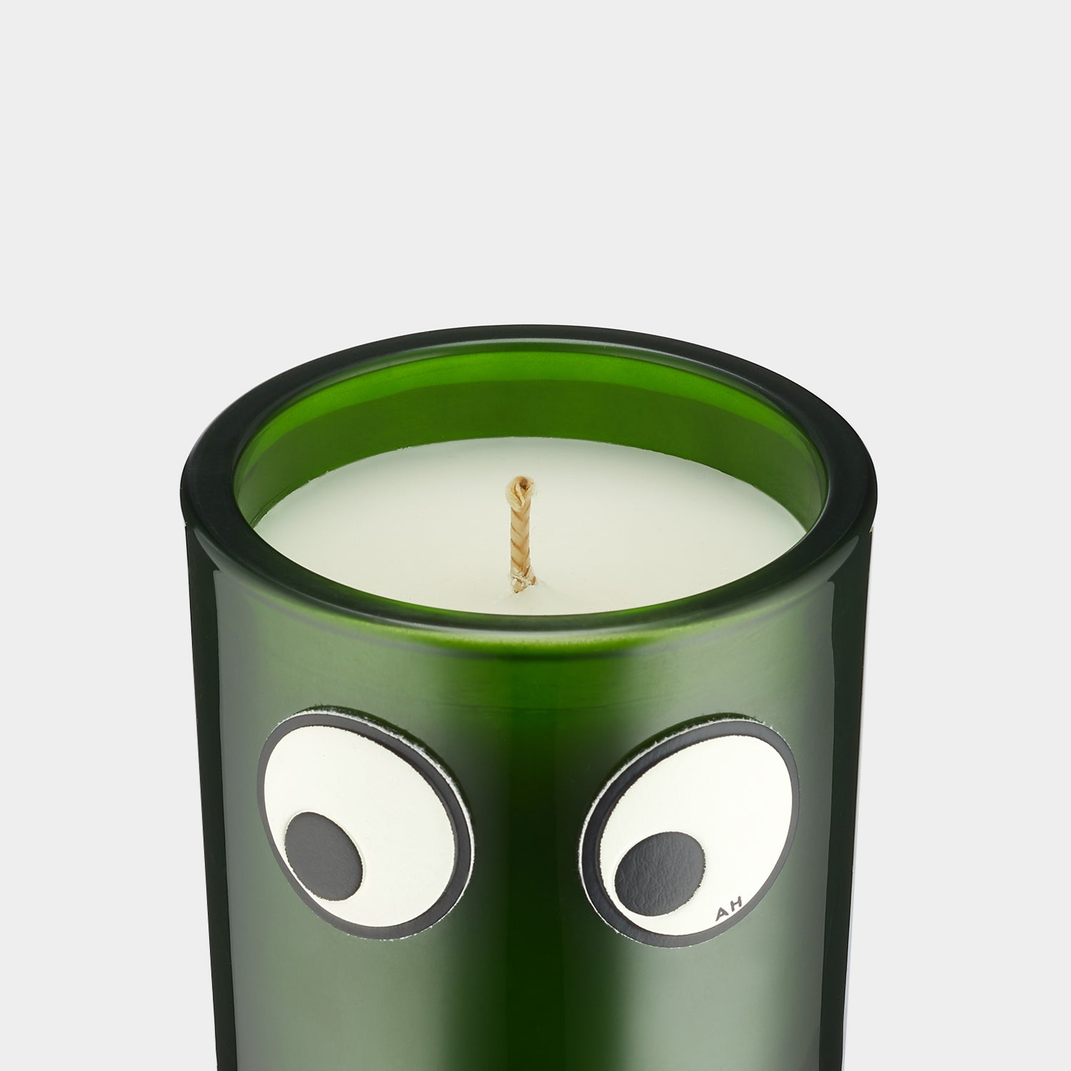 Exclusive Chewing Gum Candle