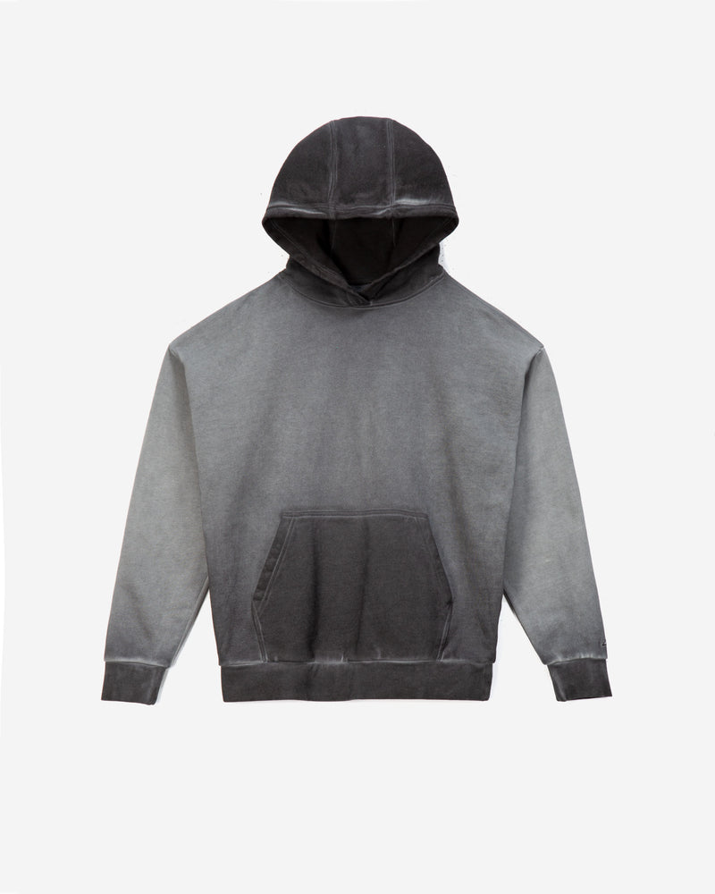 Aire_Libre_Ave_Bleach_Spray_Hoodie_Black