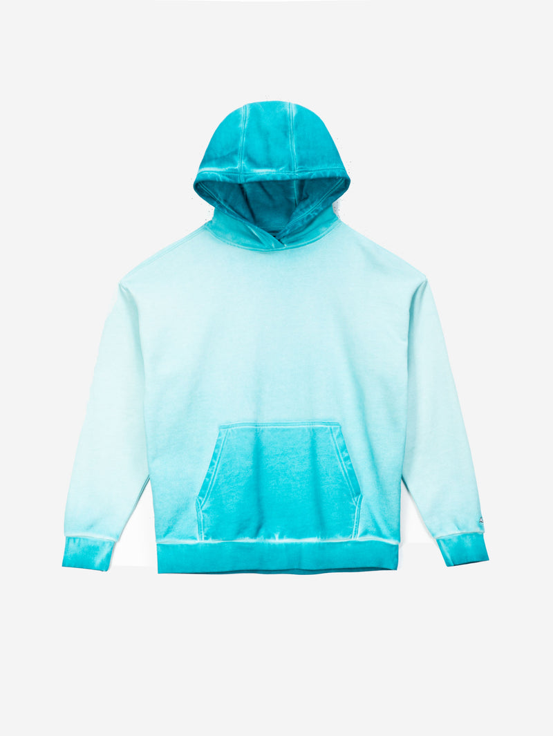 Aire_Libre_Ave_Bleach_Spray_Hoodie_Blue_Bird