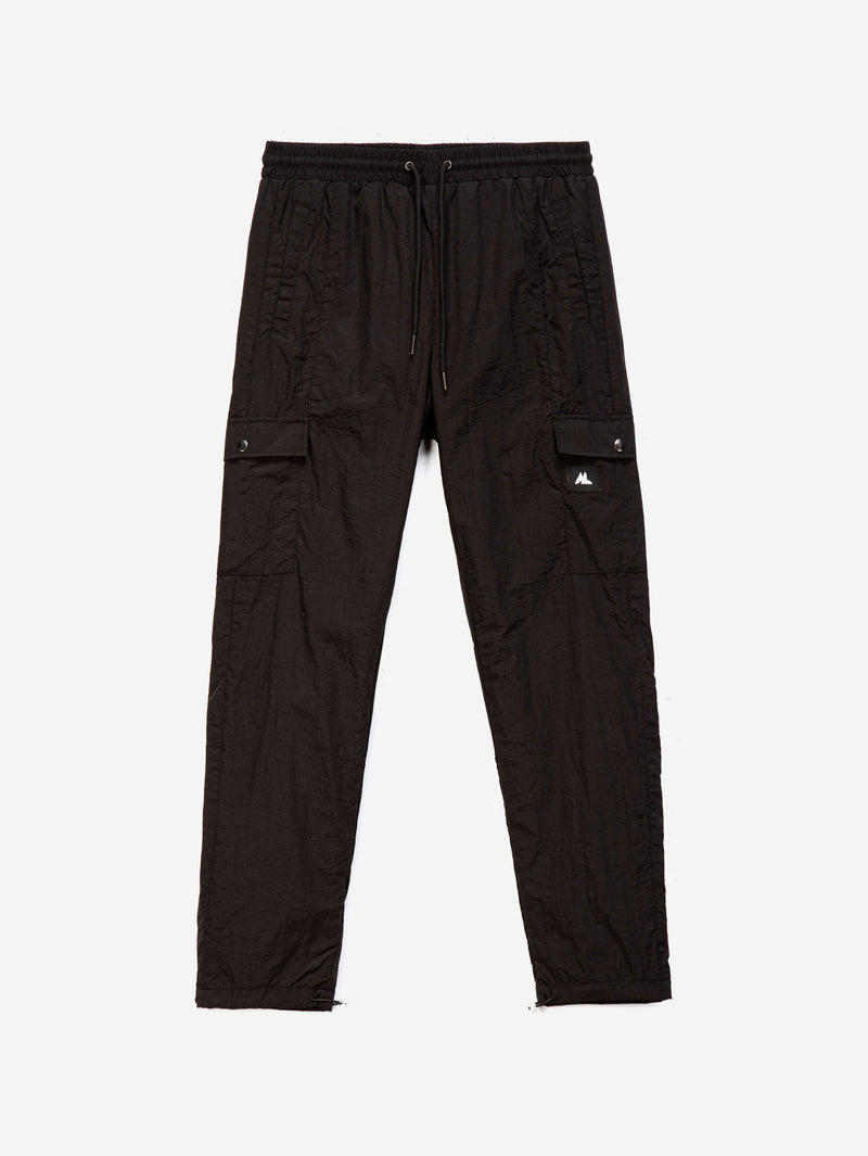 Aire_Libre_Ave_Cargo_Pant_Charcoal
