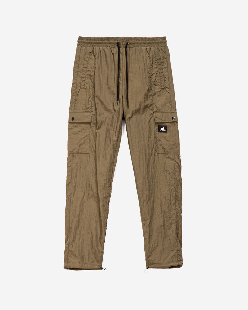 Aire_Libre_Ave_Cargo_Pant_Olive