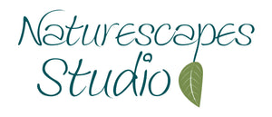 Naturescapes Studio