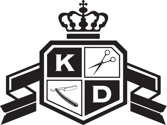 Kings Domain $200 Gift Voucher