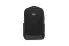 Load image into Gallery viewer, Yeti Coolers Rambler Crossroads Backpack 23 Black