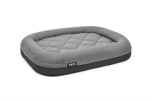 Yeti Coolers Trailhead Dogbed Charcoal