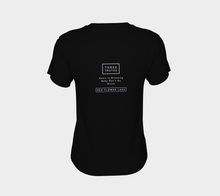 Load image into Gallery viewer, Three Truths Women's Tee