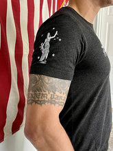 Load image into Gallery viewer, 'Free The 3' T-Shirt from Green Wolf Tactical