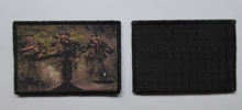 Load image into Gallery viewer, #FreeThe3 - MARSOC 3 - Patch