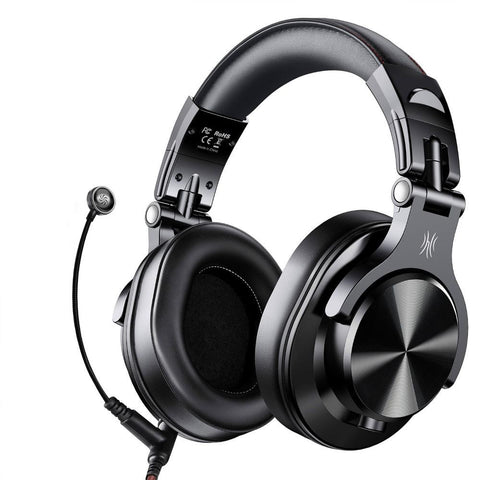 A71 Gaming Headset