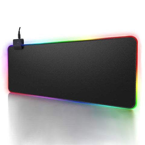 RGB Gaming Musmatta LARGE