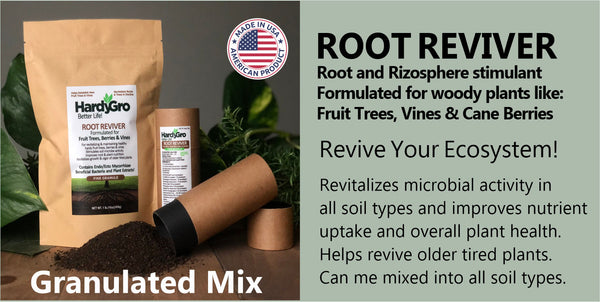 Root Reviver