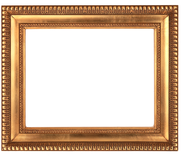 Custom Frame Picture
