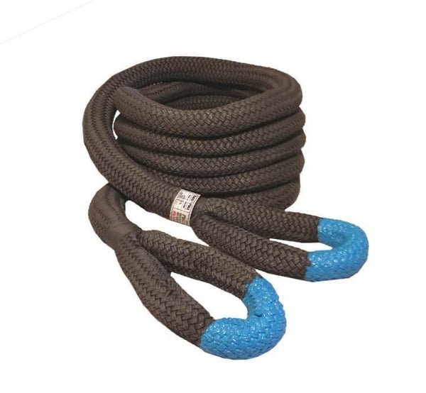 "1-1/2"" x 30' Slingshot Kinetic Energy Recovery Rope"
