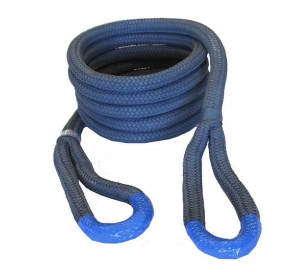 "1-1/4"" x 30' Slingshot Kinetic Energy Recovery Rope"