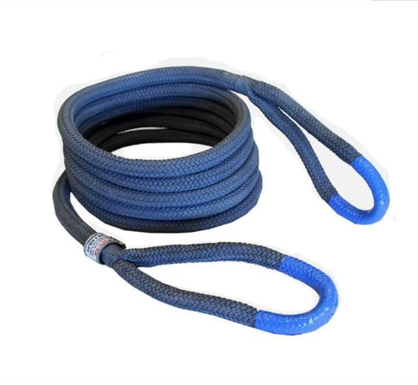 "7/8"" x 20' Slingshot Kinetic Energy Recovery Rope"