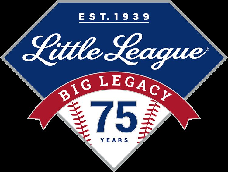 Little League turns 75