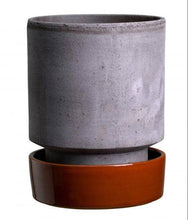 Ladda bilden i Gallerivisaren, BERGS-POTTER_HOFF_MIX_grey_rusty-560x840