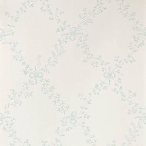 Toile Trellis 668 Tapet Farrow & Ball