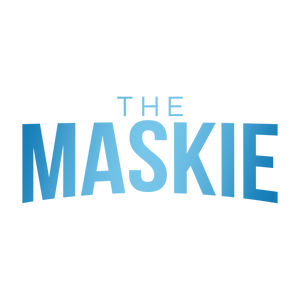 The Maskie