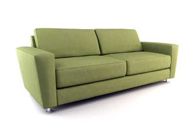 We clean all types of upholstery! Sofas, chairs, recliners, ottomans, and every mattress. Call us at 714-600-3048