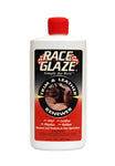 Race Glaze Auto Trim & Leather Renewer