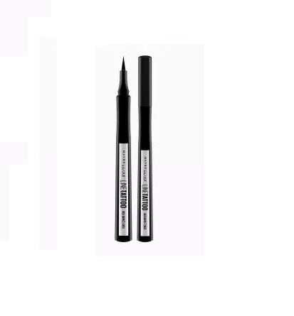 Maybelline Line Tattoo High Impact Liner