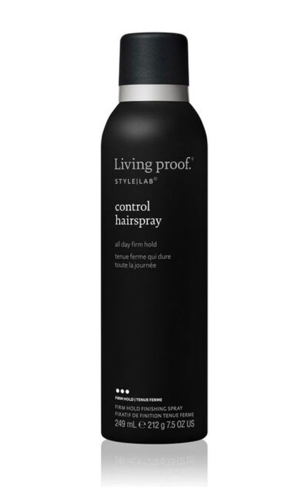 Living Proof - Control Hairspray