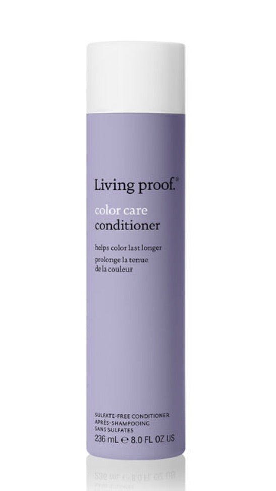 Living Proof - Color Care Conditioner