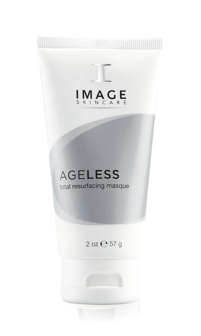 IMAGE-Ageless - Total Resurfacing Masque