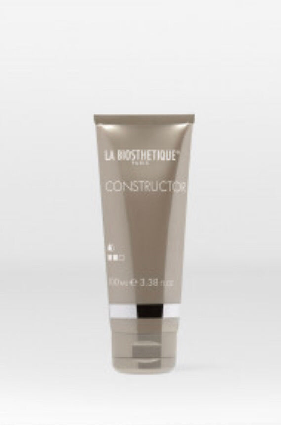 La Biosthetique-Constructor 100ml