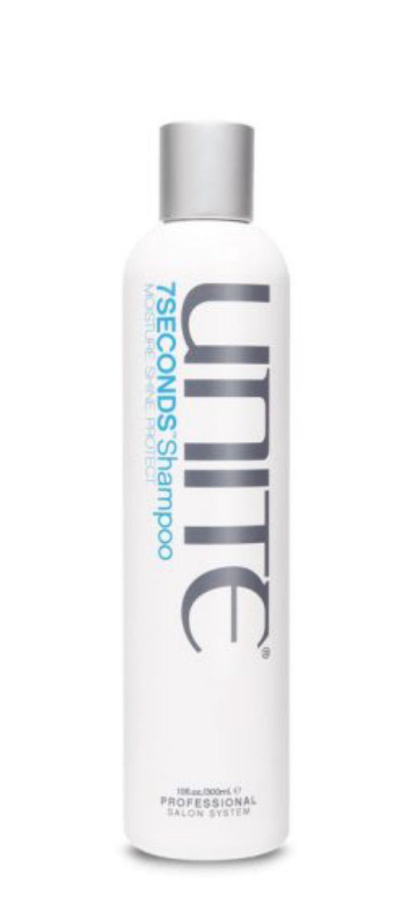 UNITE-7Seconds Shampoo