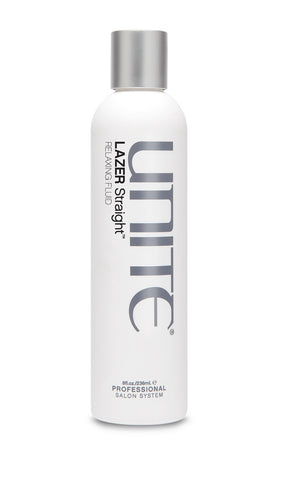 Unite-Lazer Straight Relaxing Creme