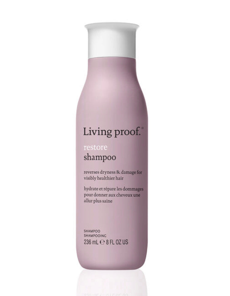 Living Proof - Restore Shampoo