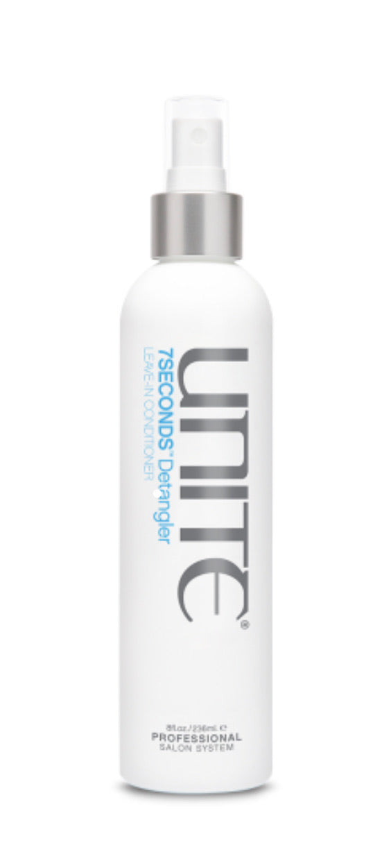 Unite- 7 Second Detangling Conditioner