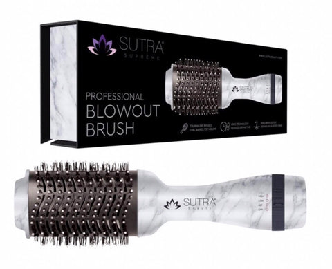 SUTRA-Professional Blowout Brush
