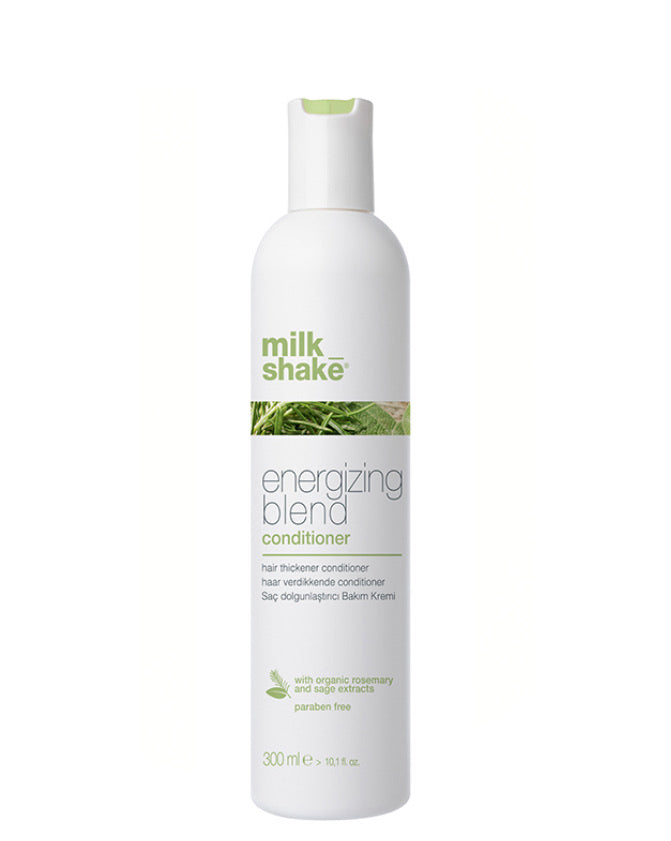 Milkshake- Purifying Blend Conditioner