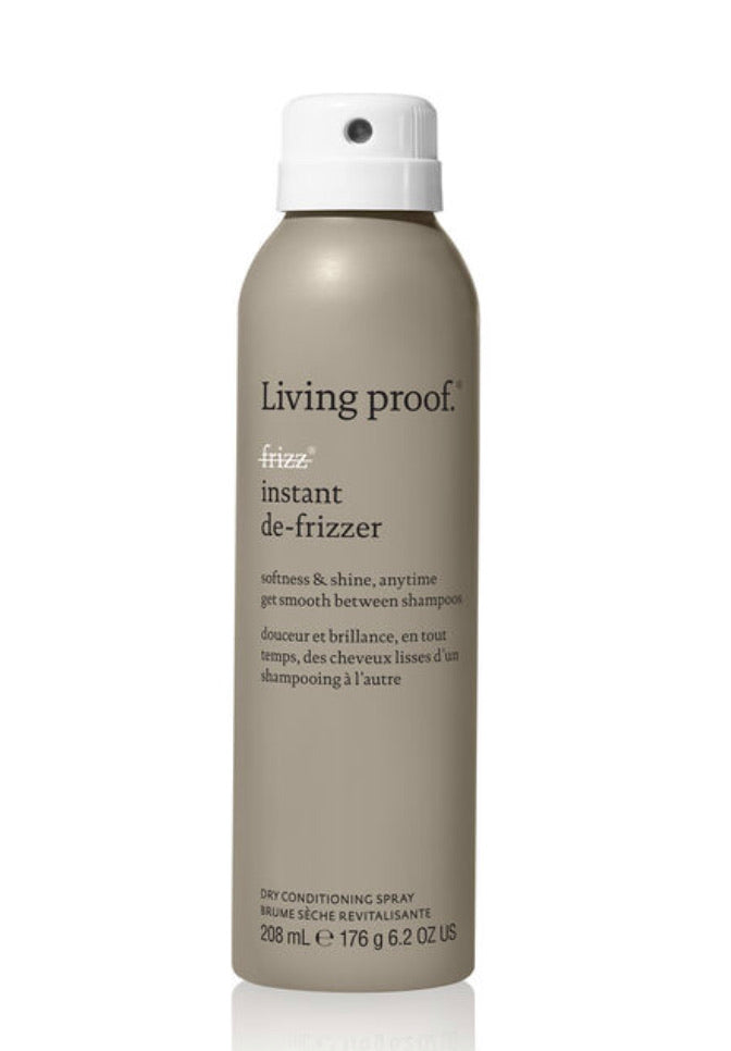 Living Proof - Frizz Instant De-Frizzer