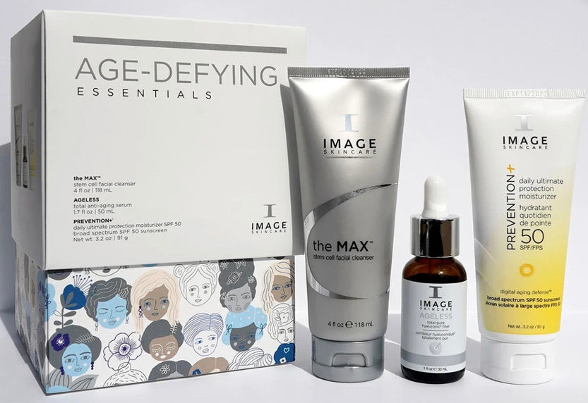 IMAGE-Holiday Pk 2020 - Age Defying Essentials