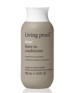 Living Proof - Frizz Leave In